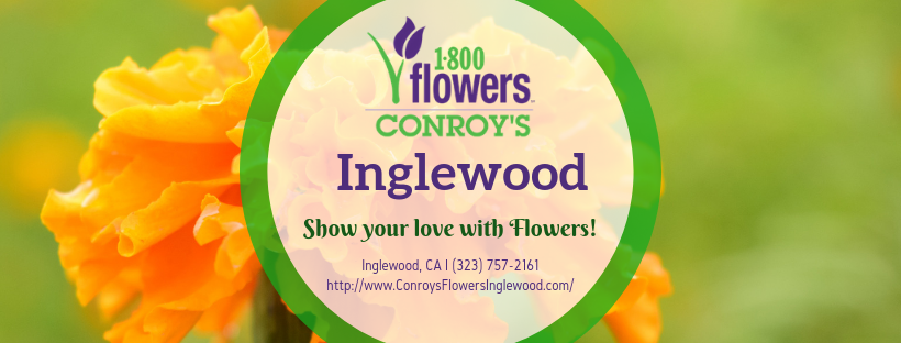 conroys-flowers-gifts-inglewood